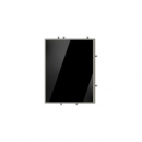 Forfait écran LCD iPad 3 / 4