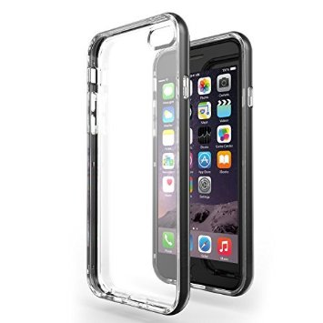 coque sideral iphone 6