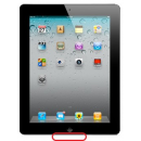 Forfait connecteur de charge iPad 4