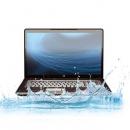 Forfait désoxydation PC