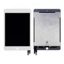 Forfait vitre tactile blanche + LCD iPad Mini 4