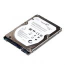 Forfait remplacement disque dur MacBook Pro 320 Go*