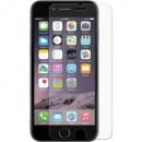 Vitre de protection iPhone 7/7+ 0,25 m