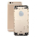Forfait remplacement chassis iPhone 5/5C/5S