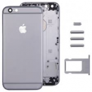 Forfait remplacement chassis iPhone 6 Gris Sidéral
