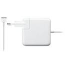 Chargeur Magsafe pour MacBook Pro/Air