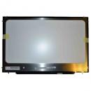 """Forfait remplacement écran LCD MacBook Air 13"""""""