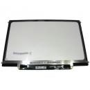 """Forfait remplacement écran LCD MacBook Pro 15/17"""""""