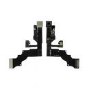 Forfait caméra frontale / capteur de proximité iPhone 6+