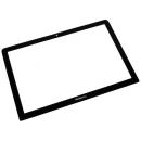 """Forfait remplacement vitre MacBook Pro 13"""""""