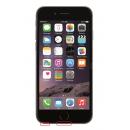 Forfait connecteur de charge / connecteur jack / micro interne Gris sidéral iphone 6
