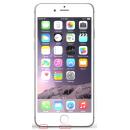 Forfait connecteur de charge / connecteur jack / micro interne Gris silver iphone 6S+
