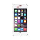 Forfait caméra frontale / capteur de proximité iPhone 5S