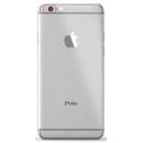 Forfait appareil photo iphone 6