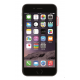Forfait bouton power iPhone 6