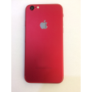 Forfait remplacement chassis iPhone 6S Red