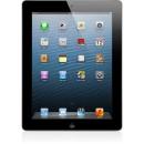 iPad 4 rétina 16 Go Wifi / Garantie 3 mois