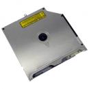 Forfait remplacement Lecteur CD - SuperDrive iMac