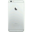 Forfait remplacement chassis iPhone 6+ Silver