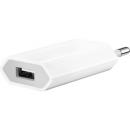 Adaptateur secteur USB iPhone / iPad