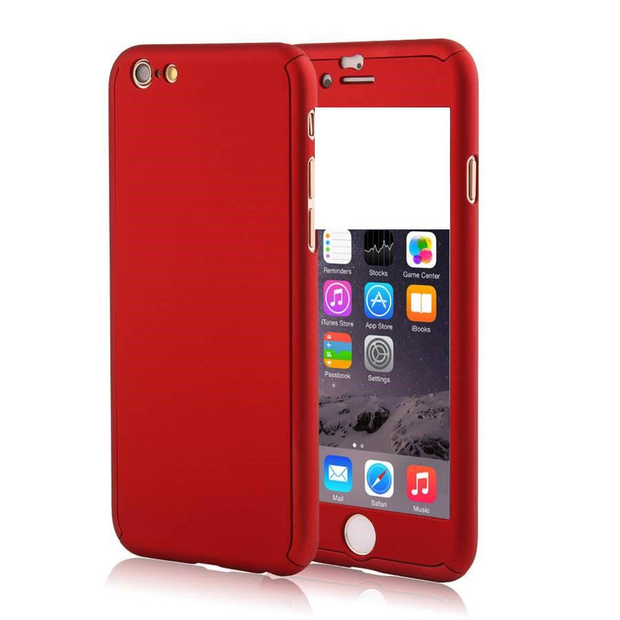 coque 360 iphone 6 s