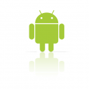 Forfait reinstallation système Smartphones / tablettes Android