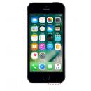 Forfait haut parleur interne iPhone 5S