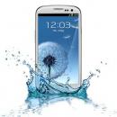 Forfait désoxydation Samsung Galaxy S3