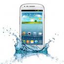 Forfait désoxydation Samsung Galaxy S3 mini