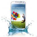Desoxydation Samsung Galaxy S4