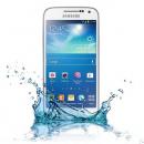 Desoxydation Samsung Galaxy S4 mini