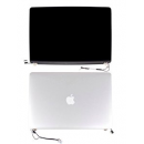 Forfait remplacement clamshell Macbook pro Rétina 13""