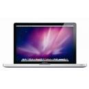 "MacBook Pro 17"" 2011 Intel Core i7 2,2GHz - 4Go Ram / Garantie 3 mois"