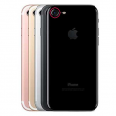 Forfait appareil photo iPhone 7