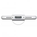 Forfait connecteur de charge iPhone 7