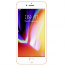 Forfait vitre tactile + LCD iPhone 8