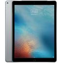 Forfait vitre tactile iPad Pro 12.9
