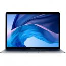 "MacBook Air 11"" Core i5 1,3 GHz / 4 Go / SSD 128 / Garantie 3 mois"