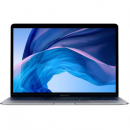"MacBook Air 11"" Core i5 1,3 GHz / 4 Go / SSD 128 / Garantie 3 mois"