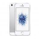 iPhone 6S 16 Go Rose / Débloqué opérateur / Garantie 4 mois