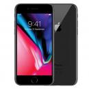 iPhone 8 Noir / 64Go / Garantie 12 mois