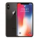 iPhone X / 256Go / Garantie 1 an