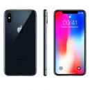 Forfait vitre tactile + LCD iPhone X