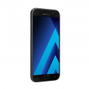 Forfait vitre tactile + LCD Samsung Galaxy A3