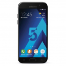 Forfait vitre tactile + LCD Samsung Galaxy A5