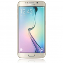 Forfait vitre tactile + LCD Samsung Galaxy S6 Edge