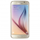 Forfait vitre tactile + LCD Samsung Galaxy S6