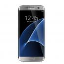 Forfait vitre tactile + LCD Samsung Galaxy S7 Edge