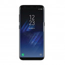 Forfait vitre tactile + LCD Samsung Galaxy S8