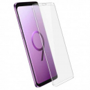 Forfait vitre tactile + LCD Samsung Galaxy S9